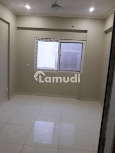 Apartment For Rent 3 Bed Lift Car Parking