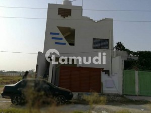 Kohsar Extension B Block House For Sale