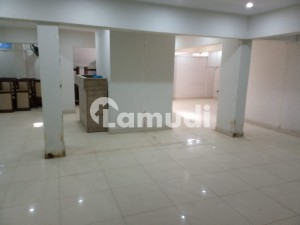 Shop For Rent In Dha Phase 6