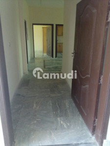 Bani Gala First Floor Apartment Available For Rent