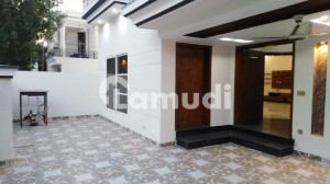 10 Marla Full House For Rent In Bahria Orchard