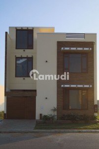 Architect Designed Beautiful House With 4 Bedrooms Large Basement Chance Deal