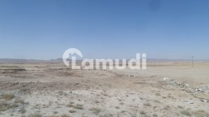 Dha Plot File Available For Sale