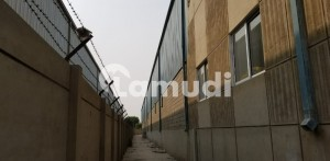 Best Chance To Rent Wear House Space Available On Main Road