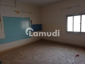 1000 Sq Yards Bungalow For School On Rent In Pechs Block2 Off Khalid Bin Waleed Road