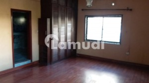 400 Sq Yards House For Rent School  Institute  Softwar E Company