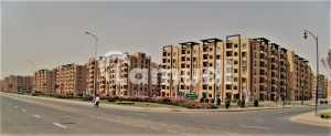 Luxury Brand New Apartment For Rent At Discount Price Near To Main Jinnah Avenue  Main Gate