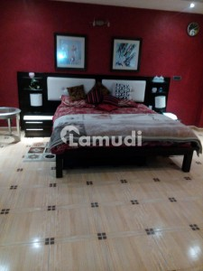 Studio Apartment Is Available For Rent In Bahria  Heights 2 Phase 6 Bahria Town