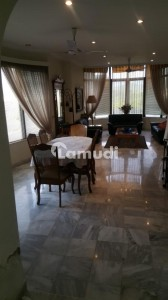 Diplomatic Enclave Penthouse 3 Bed Drawing Dining Fully Furnished Penthouse For Sale