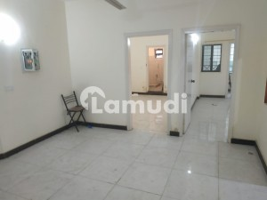 Beautiful 3 Bed Apartment For Rent In Zamzama