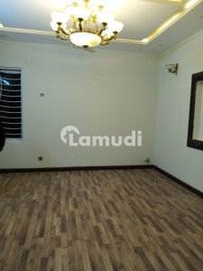 Double Storey House For Rent - Media Town