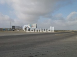 Gwadar Best Property - Plot Is Available For Sale