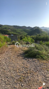 Plot Is Available For Rent Lake View