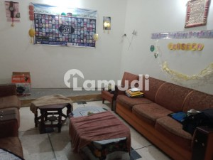 5.5 Marla Commercial Plaza Main Market Canal View Lahore