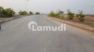 Bahria Town Phase 8 M Block Plot 303 For Sale