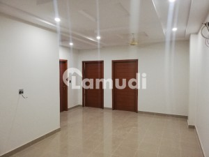 2 Bedroom Brand Apartments Garden Town Phase 2