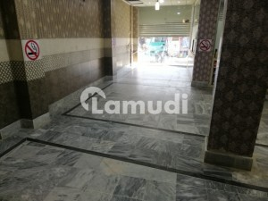 Furnish Hall For Rent Naseem Town