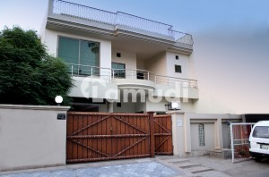 15 Marla Furnished House For Rent In Township Lahore