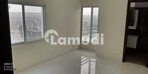 2 Bed Apartment For Rent In Civic Center Gulber Green Islamabad