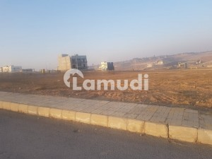 Best Investment Plot For Sale