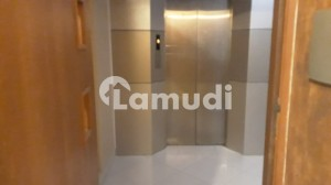 Well Maintained Pent House For Rent
