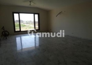 1000 Square Yard Brand New Owner Built Bungalow Portion Available For Rent In Phase 8
