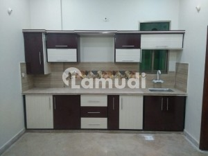 8 Months Easily Installments Plan In Most Reasonable Price 2 Bed Lounge Aparment Avalible