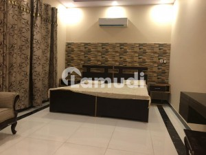 Executive Family Portion For Rent Behind Dpo House Civil Lines Sialkot