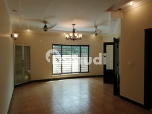 Full Basement Slightly Used Hot Deal Bungalow For Sale