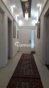 Brand New 3 Bedroom Apartment For Sale