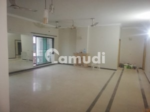 3 Beds Room Flat Available On Rent Safari Apartment Bahria Town Phase 1