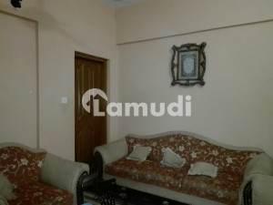 Afzal Center 1st Floor 3 Side Corner West Open Full Renovated Flat Flat Available For Sale In Good Location