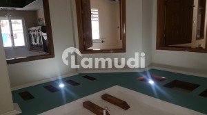 2 Bed Flat For Rent At Ghouri Town