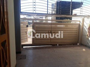 5 Marla Lower Portion Available For Rent In H-13 Islamabad