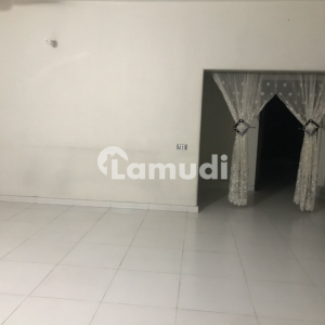 01 Kanal Lower Portion for Rent