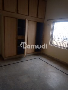 Ground Floor In Rawal Town Best For Office Godown And Also For Big Family 4 Bed Rent 27,000/-
