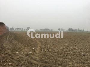 26 Kanal Land For Sale