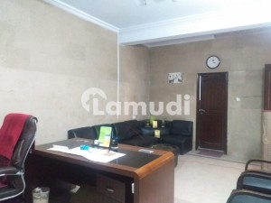 4500 Sq Feet Independent Office Is Available For Rent In I9 Islamabad