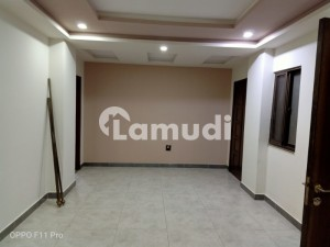 Spacious Flat Is Available In E-11 For Rent