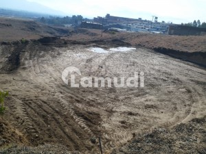Kanal Plot Available At Township For Residential Purpose