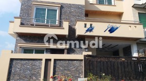 G_11  30x60 Vip House For Sale