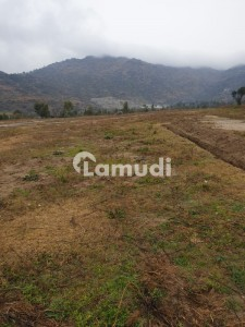 14 Marla Plot Available For Sale