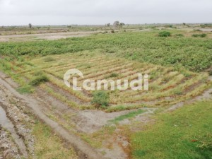 103 Acre Agricultural Fertile Land For Sale