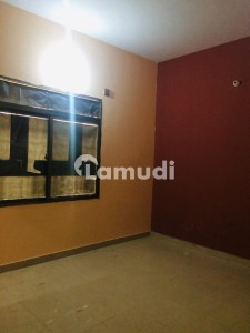 Most Economical West Open 2 Bed Lounge On 2nd Floor Portion For Sale