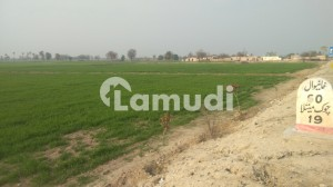 Very Cheapest Plot For Sale