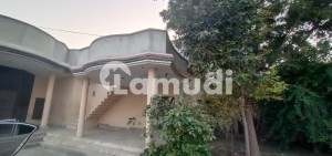 House For Sale In Sami Town Uch Sharif