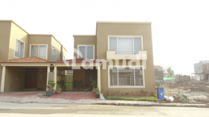 Furnished & Brand New Designer Villa Is Available For Sale In DHA Defence Villas