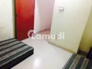 Apartment For Rent  Near To Deawoo Thokar Canal Road