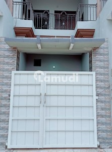 5 Marla House Double Storey Is Available For Rent
