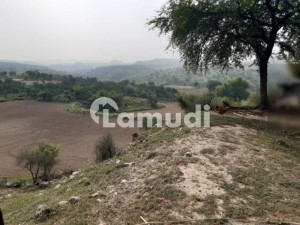 Less Price  land For Sale In Tehsil Lawa District Chakwal
